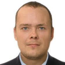 Фрилансер Руслан Т. — Украина, Ровно. Специализация — Администрирование систем, Веб-программирование