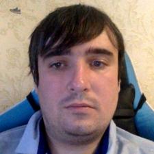 Фрилансер Денис С. — Украина, Каменское (Днепродзержинск). Специализация — Go, Python