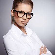Freelancer Victoria L. — Ukraine. Specialization — Text translation, Copywriting