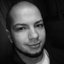 Фрилансер Владислав М. — Украина, Ровно. Специализация — Python, HTML/CSS верстка