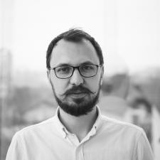 Заказчик Andrei T. — Молдова, Кишинев.