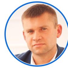 Client Анатолий А. — Ukraine, Kyiv.