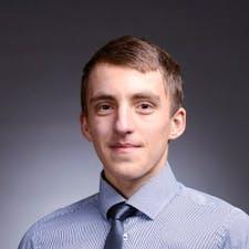 Freelancer Антон Р. — Ukraine, Sumy. Specialization — Contextual advertising, Search engine optimization