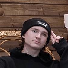 Фрилансер Дима Нагорный — Живопись и графика, Написание статей