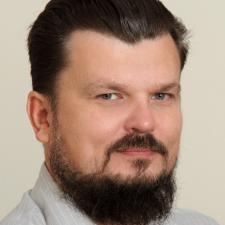 Freelancer Oleksandr T. — Ukraine, Kyiv. Specialization — 1C