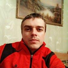 Роман С.