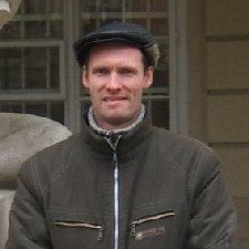 Фрілансер Павел Терещенко — Веб-програмування, Бази даних