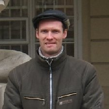 Freelancer Павел Т. — Ukraine, Zheltye Vody. Specialization — Web programming, Databases
