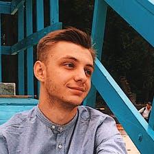 Фрилансер Roman S. — Украина, Чернигов. Специализация — Поисковое продвижение (SEO), Покупка ссылок