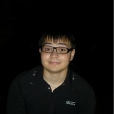 Фрилансер Андрей К. — Казахстан, Караганда. Специализация — Веб-программирование, Прикладное программирование
