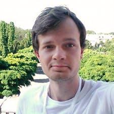 Фрилансер Вячеслав Мороз — Интернет-магазины и электронная коммерция, Разработка презентаций
