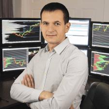 Заказчик Alexandr S. — Беларусь, Минск.