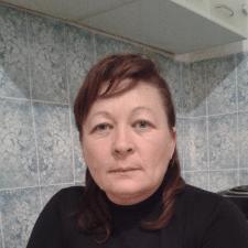 Фрилансер Марина Горбушина — Рерайтинг, Транскрибация