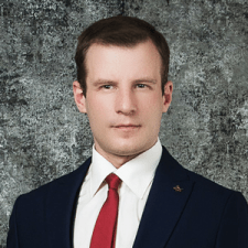 Фрилансер Дмитрий Т. — Украина, Одесса. Специализация — Обработка фото, Фотосъемка