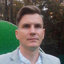 Фрилансер Oleh T. — Украина, Винница. Специализация — HTML/CSS верстка, Javascript