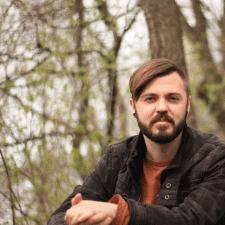 Фрілансер Дмитрий Г. — Україна, Дніпро. Спеціалізація — Створення сайту під ключ, Веб-програмування