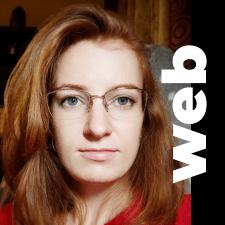 Freelancer Юлиана Ч. — Poland, Wrocław. Specialization — Web design, Interface design