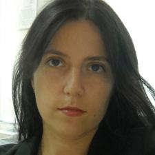 Фрилансер Татьяна П. — Молдова, Бендеры.