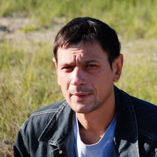 Freelancer Александр Р. — Ukraine, Belaya Tserkov. Specialization — Web programming, PHP