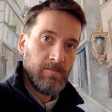 Freelancer Сергей Т. — Russia, Sochi. Specialization — Website development