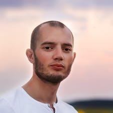 Freelancer Юрий Т. — Belarus, Grodno. Specialization — Contextual advertising, Website development