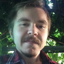 Фрилансер Антон Г. — Беларусь, Орша. Специализация — Веб-программирование, Javascript