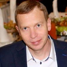 Фрилансер Сергей Талай — HTML/CSS верстка, Javascript