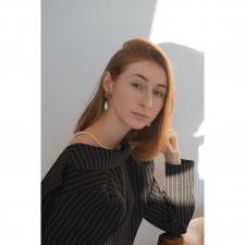 Freelancer Tetiana S. — Ukraine, Chernovtsy. Specialization — Content management, Copywriting