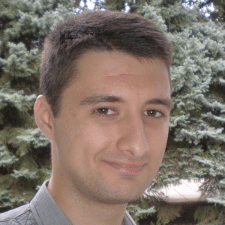 Freelancer Антон Ц. — Ukraine, Kharkiv. Specialization — Engineering, 3D modeling and visualization