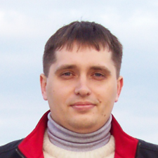 Freelancer Юрий Е. — Ukraine, Kharkiv. Specialization — Web programming, Website development