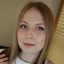 Фрилансер Анна М. — Украина, Киев. Специализация — Иллюстрации и рисунки, Живопись и графика