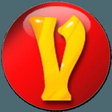 Freelancer Вадим Ц. — Ukraine, Khmelnitskyi. Specialization — Web programming, PHP