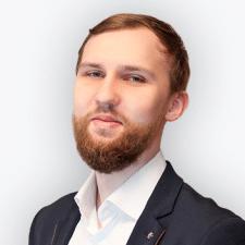 Фрилансер Алексей Цветков — Дизайн сайтов, HTML/CSS верстка