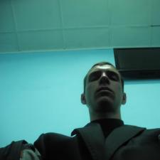 Фрилансер Илья Ц. — Украина, Киев. Специализация — HTML и CSS верстка, Создание сайта под ключ