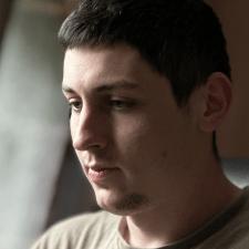 Freelancer Степан Л. — Ukraine, Drogobych. Specialization — Web programming, HTML/CSS