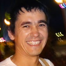Фрилансер Роман Т. — Казахстан, Костанай. Специализация — Продажи и генерация лидов, Реклама в социальных медиа