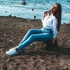 Фрилансер Алина Т. — Россия, Саранск. Специализация — Копирайтинг, Поиск и сбор информации