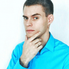 Freelancer Denis T. — Russia, Kaliningrad (Kenigsberg). Specialization — HTML/CSS, PHP
