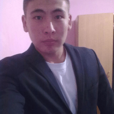 Фрилансер Султан Т. — Кыргызстан, Казарман. Специализация — PHP, HTML/CSS верстка