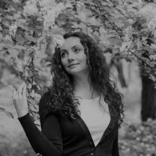 Freelancer Алена Казакевич — Photo processing, Photography