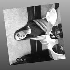 Фрілансер Юлия П. — Україна, Київ. Спеціалізація — Англійська мова, Копірайтинг