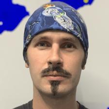 Фрилансер Yurii T. — Украина, Мариуполь. Специализация — Java, Обучение
