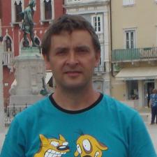 Фрилансер Виктор Тищенко — Ruby, Интеграция платежных систем