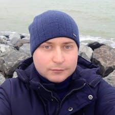 Фрілансер Андрей П. — Україна, Одеса. Спеціалізація — Контент-менеджер, Інтернет-магазини та електронна комерція