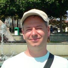 Freelancer Сергей Б. — Ukraine, Kyiv. Specialization — Project management, Website maintenance