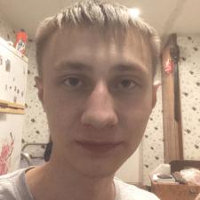 Freelancer Денис А. — Russia, Izhevsk. Specialization — Python, Web programming