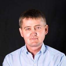 Фрилансер Viktor P. — Украина. Специализация — Дизайн сайтов, Создание сайта под ключ