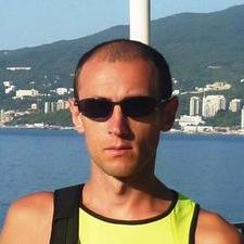 Фрилансер Михаил Т. — Украина, Киев. Специализация — HTML/CSS верстка, PHP