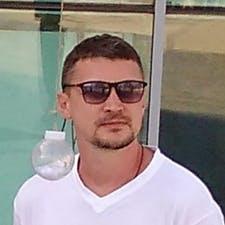 Фрилансер Ruslan S. — Украина, Прилуки. Специализация — 1C, Прикладное программирование