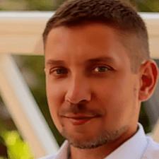 Freelancer Максим Н. — Ukraine, Nikolaev. Specialization — Social media advertising